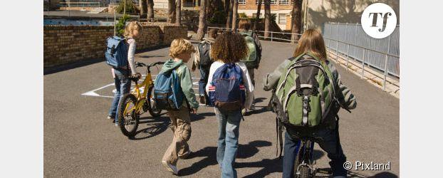 Vacances scolaires : des congés trop longs pour Vincent Peillon
