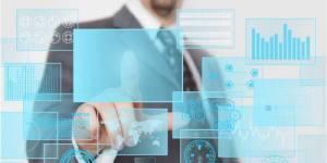 Prix NETEXPLO Change : quand les entreprises investissent le numérique