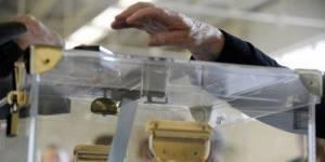 Législatives 2012 : les Français appelés aux urnes pour le premier tour