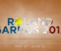 Finale Roland Garros 2012 : diffusion du match Nadal Djokovic en direct à 13h