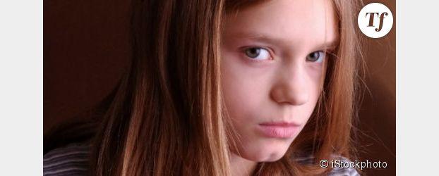 Maltraitance : 6 300 cas de violences physiques envers des enfants par an