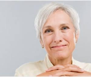 Les oestrogènes : un nouveau facteur de risque après 65 ans