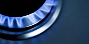 Tarif du gaz : une augmentation pour le 1er juillet ?