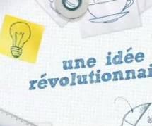 L'inventeur 2012 : qui est le gagnant et son invention ?