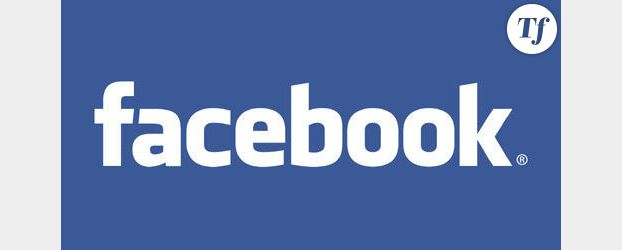 Facebook : une rumeur circule sur sa fermeture le 15 mars 2011