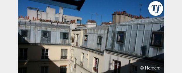 Coût du logement : la France, en tête des pays les plus chers de l'UE