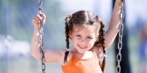 Adoption : nouveau projet de loi au Canada