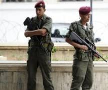 Tunisie : les islamistes au pouvoir appellent à l'apaisement