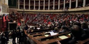 Résultats des élections législatives 2012 : ce qu'il faut retenir