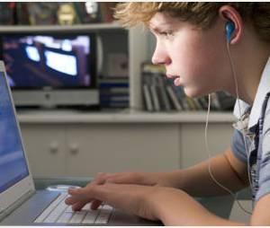 Ados et porno : la multiplication des écrans complique le contrôle parental
