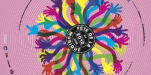 Fête de la Musique 2012 : coup d'envoi mercredi soir au Palais Royal