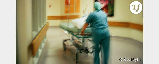 Cancer du sein : le travail de nuit incriminé