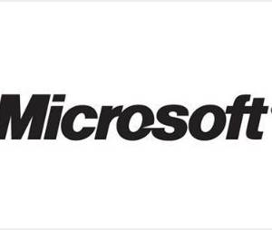 Direct live streaming replay Windows Phone Summit : Microsoft et les smartphones