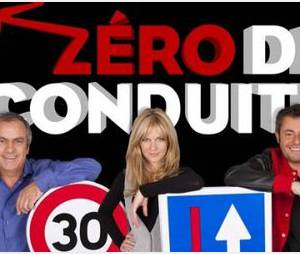 Zéro de Conduite : des points en moins et des amendes salées