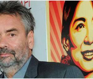 Luc Besson : son école de cinéma ouvrira ses portes en septembre