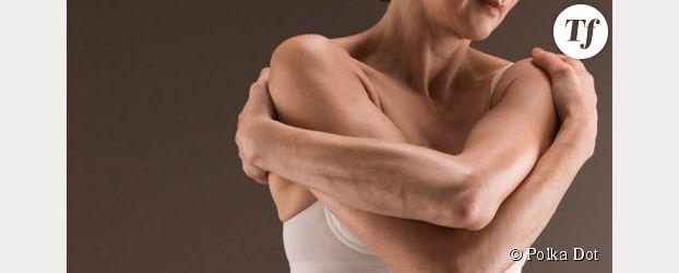 Troubles alimentaires : les femmes de plus de 50 ans en souffrent aussi