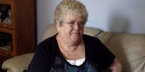 La vidéo d'une femme humiliée mobilise le web
