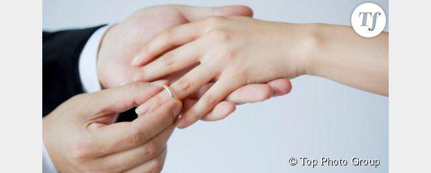 « Rome III » : un règlement pour faciliter le divorce des couples binationaux