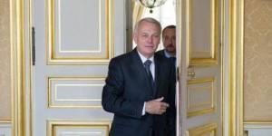 Gouvernement Ayrault : l'heure des premières décisions