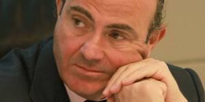 Crise : l'Espagne demande officiellement de l'aide à la zone euro