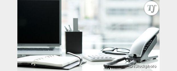 Pourquoi choisir le coworking ?
