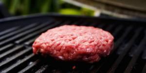 E-coli : trois enfants hospitalisés à cause de steaks contaminés