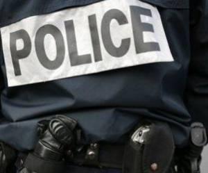 Contrôles au faciès : Manuel Valls appelle les forces de l'ordre à les proscrire