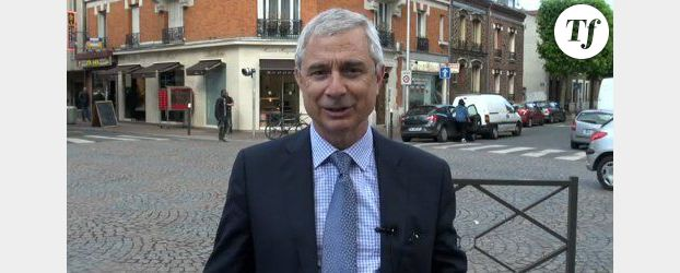 Qui est Claude Bartolone, le nouveau président de l'Assemblée nationale ?