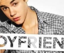 Une nouvelle bourde pour Justin Bieber