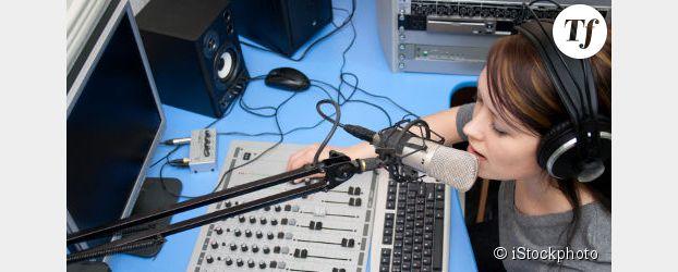 France Culture lance une webradio pour les étudiants