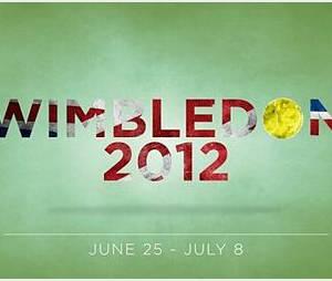 Wimbledon 2012 : programme, calendrier et chaines de diffusion des matchs en direct