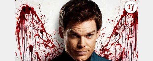 Dexter : suite et fin de série pour Michael C. Hall
