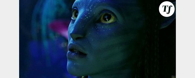 Avatar : James Cameron prépare les suites