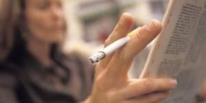 Tabac : augmentation du prix de 6% en septembre