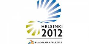 Helsinki 2012 : championnats d'Europe d'athlétisme : programme des épreuves et streaming
