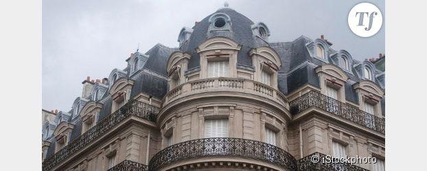 Logement : les Français en faveur d'un blocage des loyers