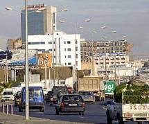 Tunisie : une habitante de Tunis raconte