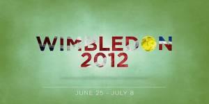 Wimbledon 2012 : matchs en direct – programme du 2 juillet