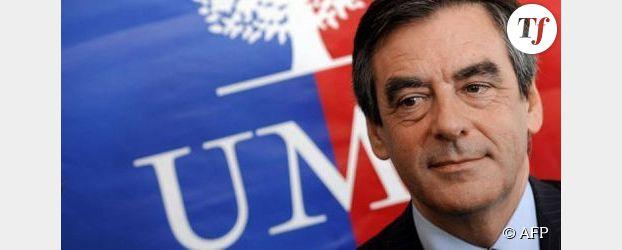Fillon/Copé : la bataille pour la tête de l'UMP est lancée