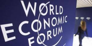 Le Forum de Davos impose des quotas de femmes