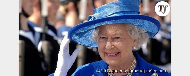 0,60 euro : ce que coûte la reine Elizabeth II à chaque Britannique