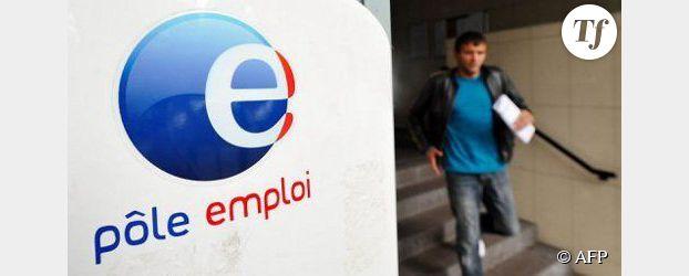 Pôle emploi : 2000 agents supplémentaires en CDI d'ici la fin de l'année