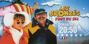 Mort de Maurice Chevit des Bronzés font du ski