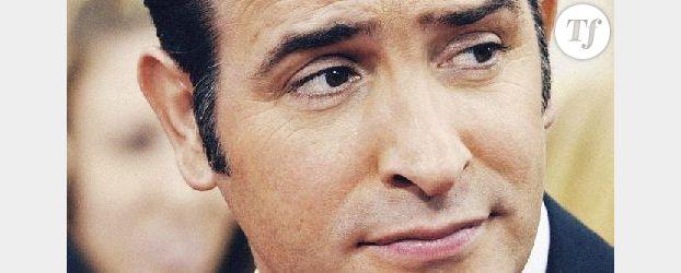 Jean Dujardin va intégrer l'académie des Oscars !