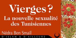 Virginité : des recours à la reconstitution d'hymen généralisés en Tunisie