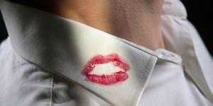 Les hommes ne sont pas « destinés » à être plus infidèles que les femmes