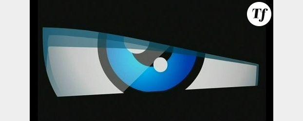 Secret Story 6 : Les internautes choqués par un gros plan sur le sexe de Kevin - Vidéo