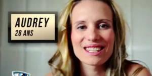 Secret Story 6 : Ginie et Audrey sont nominées