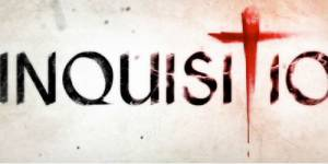 Inquisitio : épisodes 1 et 2 de la série de l'été en replay streaming