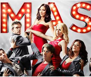 Smash : voir ou revoir la série de TF1 en replay streaming